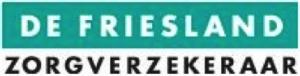 De-Friesland-300x76