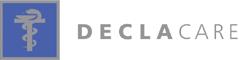 Declacare-Logo