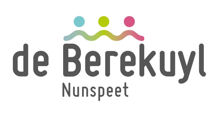 De Berekuyl